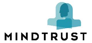 Mindtrust Inc.